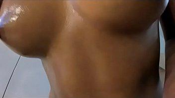 Sexy girl Kris on webcam
