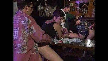 porn party sexy