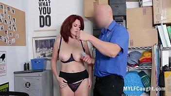 Please Don't Do This, You Don't Know Who My Husband Is- Andi James