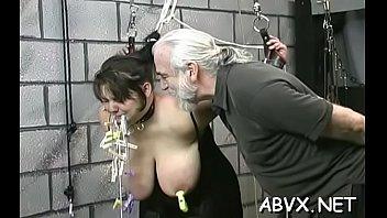 Xxx videos sale Amateur mature mad bondage xxx scenes in dirty scenes
