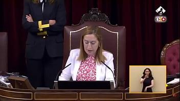 Gay florida politicians Rajoys ass gets pounded