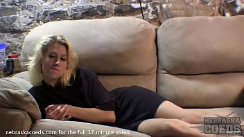 mandy candy dirty basement fisting objects and stretched wide open thumbnail