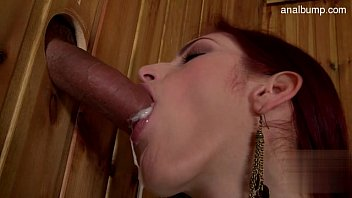 18 yearsold shaved pussy deepthroat 16 min