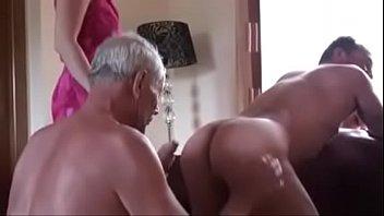 bi cuckhold