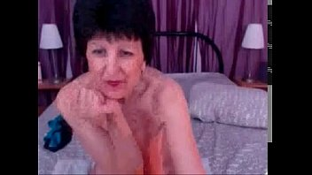 Mature: Free Amateur & Webcam Porn Video 19