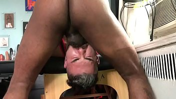 2 Filthy Pigs part 1 with Take10In, Ryan Spade and James King