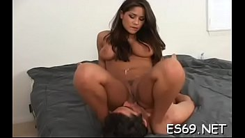 Female cock hold Enchanting ladies can not hold back from being very nasty
