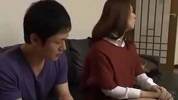 Husband Cheating With Japanese Mother In Law Linkfull: Http://bit.ly/hdmomjap