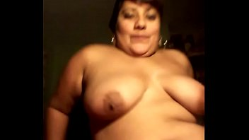 Video de gordas porn gratis Mi gorda