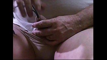 Penile insertion tumblr