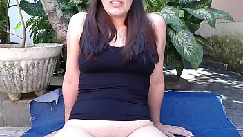 Raquel Exibida vendeu sua calcinha para o Edson de Oliveira - www.raquelexibida.net Vorschaubild