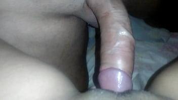 MOV 3818