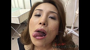 shuttle japan bukkake milkies more semen