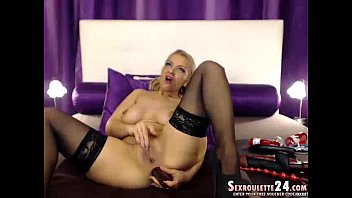 College girls striping nude on webcam