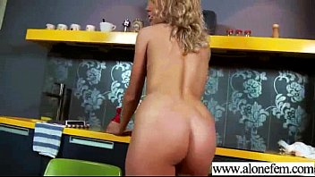 Things to use as a dildo Things use as sex toys to masturabate by hot girl video-28