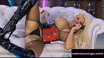 Candy Charms 17 01 2014, Free Webcam Porn 10: