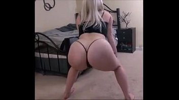 Big White Booty Bitches Hard Whooty Twerk Compilation more hotwomencam.com