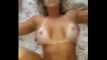 Yahaira Plasencia video filtrado