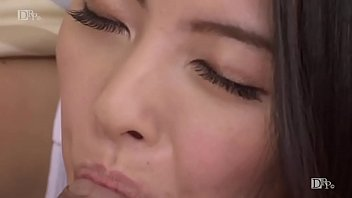 僕のお嫁さん、咲乃柑菜は朝勃ちチンポを目覚まし即フェラ 1