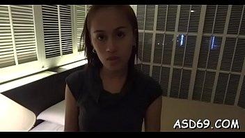 Japan amateur sex videos clips - Tough sex play for thai beauty