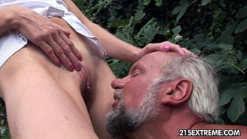 Kimberley - Fifty Tastes of Pee