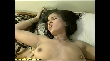 indian grandpa fucks busty teen