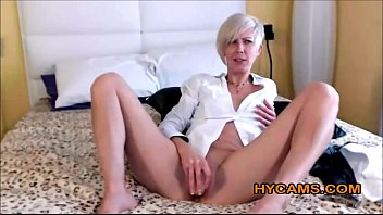 Real amateur reluctant cuckold wife