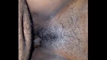 Tamil women breast Tamil