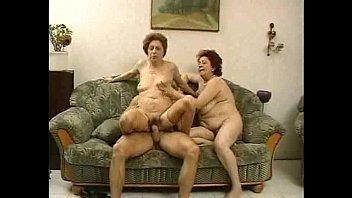 Lesbianx pornex twinz