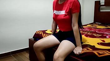 ควยยาวXXXใหญ่แบบนี้สาวไทยชอบจัดเย็ดมันดี