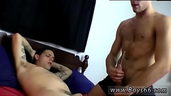 Chinese mens cock pissing and gay twink porn movie xxx Straight Boy