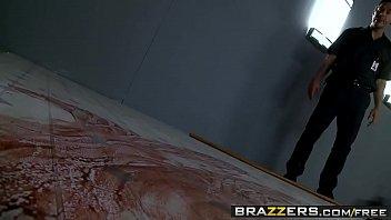 Image: Brazzers - Pornstars Like it Big - Peta Jensen Mick Blue - World War Part Five
