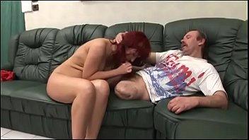 Freaks, naughty sex and bad taste Vol. 18