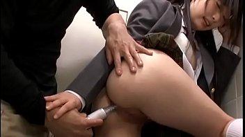 Arisa Nakano Anal Hardcore - 69VClub.Com