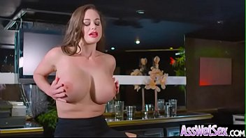 Clips girls first time sex - Cathy heaven superb girl with big round butt love deep anal sex clip-15
