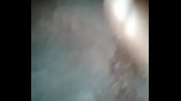 VID-20140218-WA001 28 sec