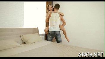 Perforazione di posizione pecorina carnale ed erotica