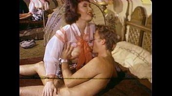 Free 80 s porn tube Lbo - joys of erotica series 108 - full movie