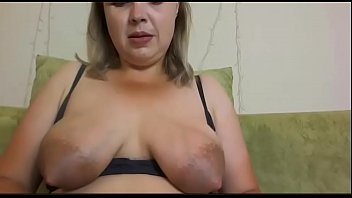 Best nipples boobs areolas - Big areolas cam