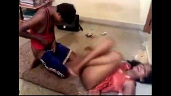 Ts Gabriella Andrade got fucked