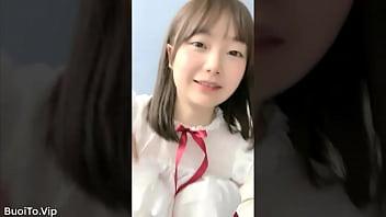 Gái Xinh Live