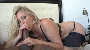 Horny student squirt fuck