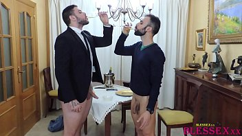 Gay vids free spanish - New year magic