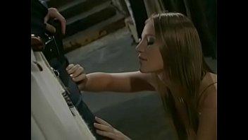 All Star Teens pt 1 - Autumn ⬫ April ⬫ Ann Marie ⬫ Aurora Snow ⬫ Kate Frost