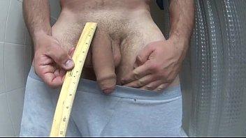 Huge gay penis thumbs Xhamster.com 5494339 penis enlargement journey 480p