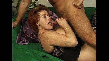 JuliaReaves-DirtyMovie - Rund fetish shaved oral cumshot vagina
