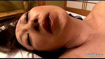 Mature asian woman fucking - Mature woman getting her pussy licked fingered sucking guy in 69 fucked in doggy