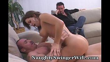 How do guys orgasm Fucking like a champ