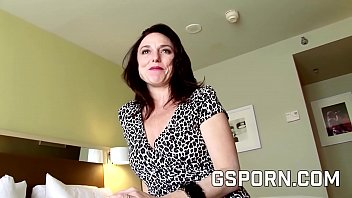 Natural 50 milf homemade anal porn hd video