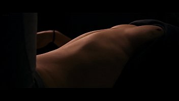 Lea Seydoux Lesbian